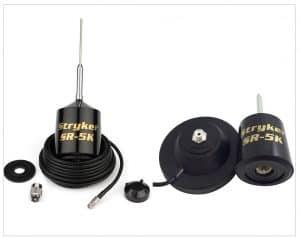 cb antenna sr-5k