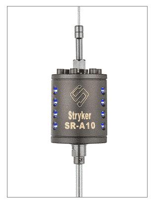 stryker-cb-antennas-1